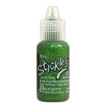 Stickles Glitter Glue 18ml - Holly