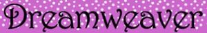 Dreamweaver Stencils