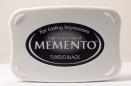 Memento Ink Pad