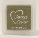 "VersaColor Pigment Inkpad 1"" Cube"