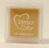 "VersaColor Pigment Inkpad 1"" Cube - Narcissus"