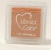 "VersaColor Pigment Inkpad 1"" Cube - Seashell"