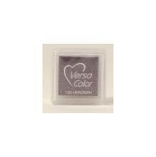 VersaColor Pigment Inkpad 1´ Cube - Hyacinth