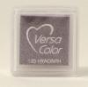 "VersaColor Pigment Inkpad 1"" Cube - Hyacinth"
