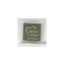 VersaColor Pigment Inkpad 1´ Cube - Seafoam