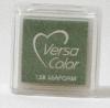 "VersaColor Pigment Inkpad 1"" Cube - Seafoam"