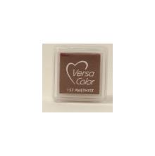 VersaColor Pigment Inkpad 1´ Cube - Amethyst