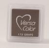 "VersaColor Pigment Inkpad 1"" Cube - Grape"