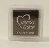 "VersaColor Pigment Inkpad 1"" Cube - Neptune"