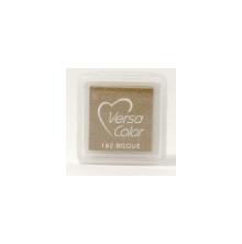 """VersaColor Pigment Inkpad 1"""" Cube - Bisque"""