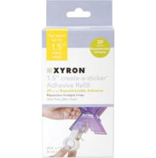 Xyron 150 Refill Cartridge