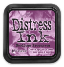 Tim Holtz Distress Ink Pad - Seedless Preserves