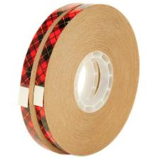 Scotch Advanced Tape Glider General Purpose Refills 2/Pkg .25´X36yd