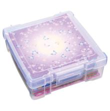 Artbin Essentials 6X6 Box