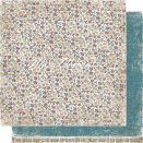 Maja Design Vintage Autumn Basics 12x12 - No VIII