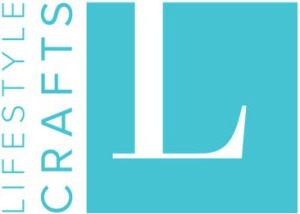 Lifestyle Crafts