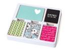 Project Life Core Kit - Sunshine Edition