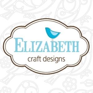 Elizabeth Craft Design