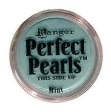 Ranger Ink Perfect Pearls Pigment Powders - Mint