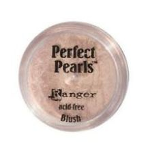Ranger Ink Perfect Pearls Pigment Powders - Blush