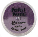 Ranger Ink Perfect Pearls Pigment Powders - Forever Violet