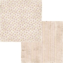 Maja Design Vintage Summer Basics 12x12- 1911