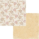 Maja Design Vintage Summer Basics 12x12- 1912