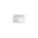 Crafters Companion Printable Light Card A4 25/Pkg