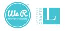 Lifestyle Crafts / WeRMK