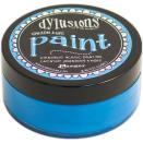 Dyan Reaveleys Dylusions Paint 59 ml - London Blue