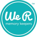 We R Memory Keepers 8.5X11