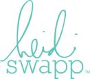 Heidi Swapp Dies
