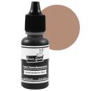 Lawn Fawn Dye Re-Inker 15ml - Doe