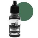 Lawn Fawn Dye Re-Inker 15ml - Noble Fir