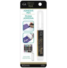 Thermoweb Deco Foil Adhesive Pen 10ml
