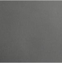 Bazzill Mono Adhesive Cardstock 12X12 - Ash