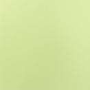 Bazzill Mono Adhesive Cardstock 12X12 - Limeade