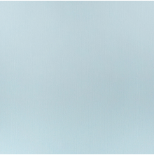 Bazzill Mono Adhesive Cardstock 12X12 - Starmist