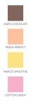 Altenew Dye Inks - Four Scoops