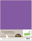 Lawn Fawn Cardstock Pack - Sugarplum
