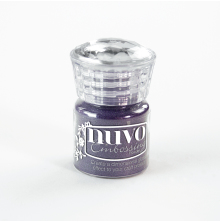 Tonic Studios Embossing Powder – Purple Haze 610N