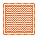 Tonic Studios Embossing Folder 8×8 – Modern Chevron 1440E
