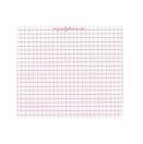MISTI Grid Paper Pad 40/Sheets