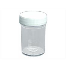 Stampendous Empty Jar & Cap 1oz