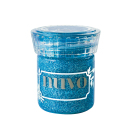 Tonic Studios Nuvo Glimmer Paste – Sapphire Blue 957N