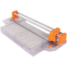 Fiskars ProCision Paper Trimmer