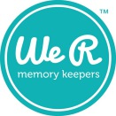 We R Memory Keepers Övriga Storlekar