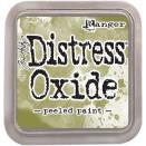 Tim Holtz Distress Oxides Ink Pad - Peeled Paint