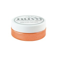 Tonic Studios Nuvo Embellishment Mousse – Orange Blush 812N