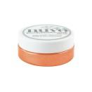 Tonic Studios Nuvo Embellishment Mousse – Orange Blush 812N